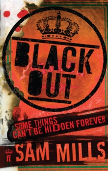 Image for Blackout