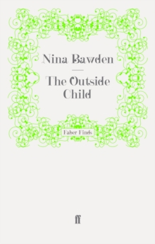 Image for The Outside Child