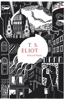 Image for T.S. Eliot