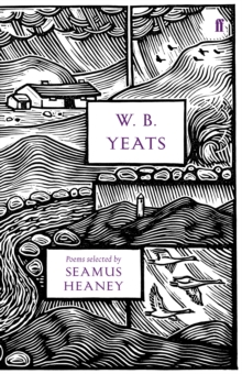 Image for W.B. Yeats  : poems