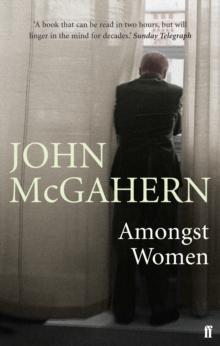 Image for Amongst women