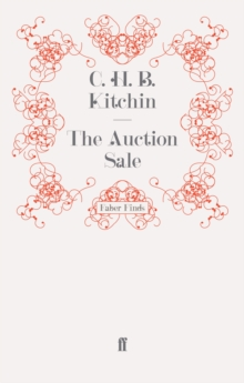 Image for The auction sale