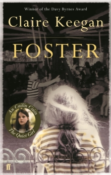 Image for Foster