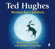 Image for The children's stories of Ted Hughes