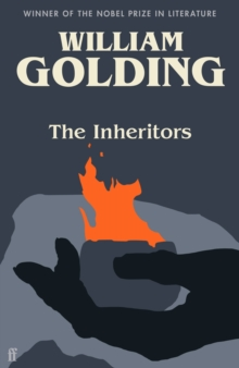 Image for The inheritors.