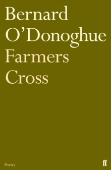 Image for Farmers Cross