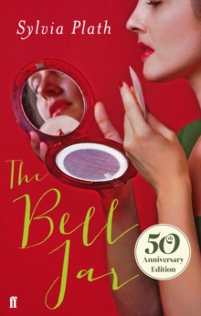 Image for The bell jar