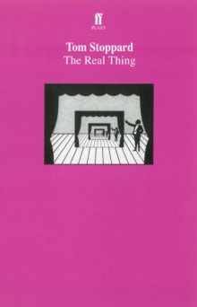 Image for The Real Thing