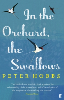 Image for In the orchard, the swallows