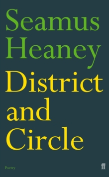 Image for District and circle