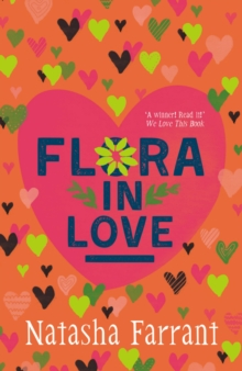 Image for Flora in love