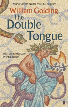 Double Tongue