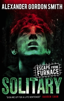 Image for Solitary