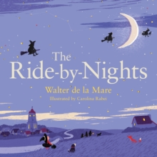 Image for The ride-by-nights