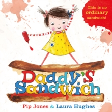 Image for Daddy's sandwich