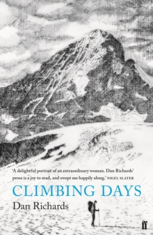 Image for Climbing Days