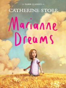 Image for Marianne dreams