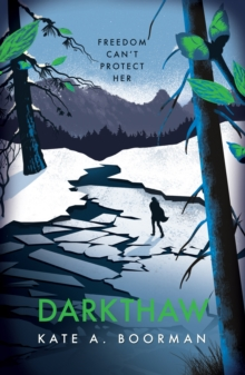 Image for Darkthaw