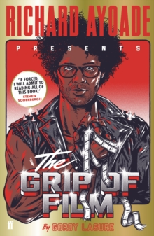 Image for The grip of film