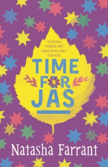 Image for Time for Jas