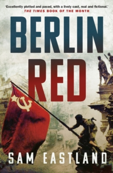 Image for Berlin red