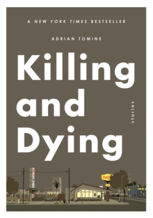 Image for Killing and dying