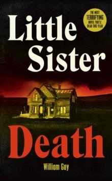 Image for Little sister death