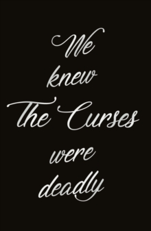 Image for The curses