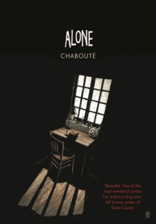 Image for Alone