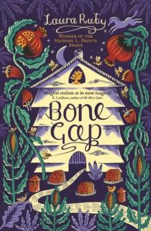 Image for Bone Gap