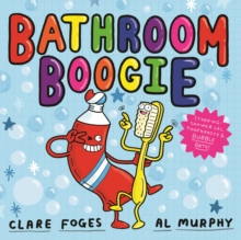 Image for Bathroom boogie