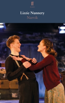 Image for Narvik  : a play with songs