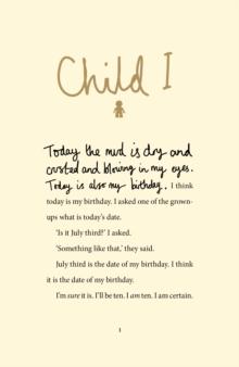 Image for Child I
