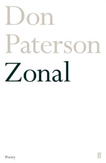 Zonal - Paterson, Don