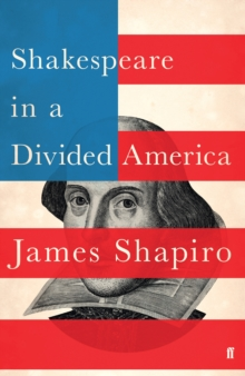 Image for Shakespeare in a Divided America