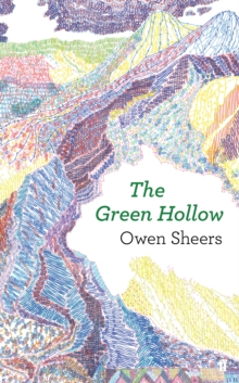 Image for The green hollow