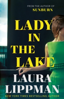 Image for Lady in the lake  : a novel