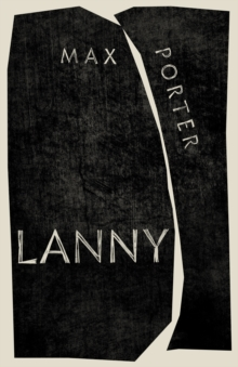 Image for Lanny