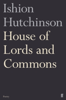 Image for House of lords and commons