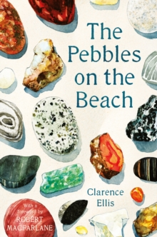 Image for The Pebbles on the Beach