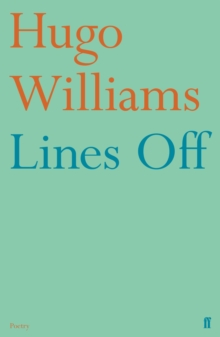 Image for Lines off
