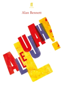 Image for Allelujah!