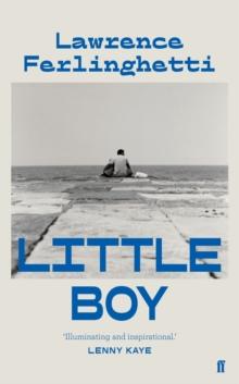 Image for Little Boy
