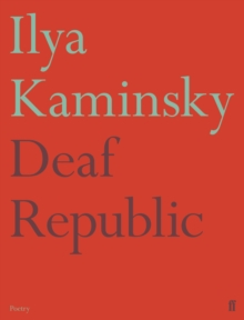 Image for Deaf Republic