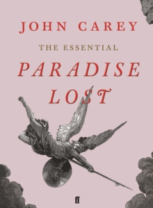 Image for The essential Paradise lost