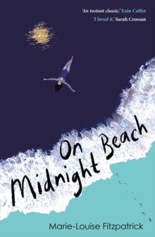 Image for On midnight beach
