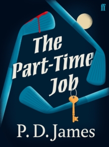 Image for The part-time job