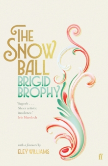 Image for The snow ball