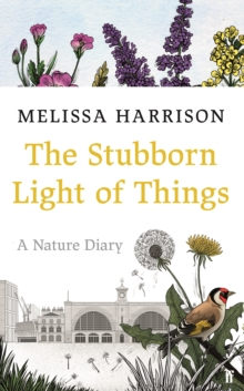 Image for The stubborn light of things  : a nature diary