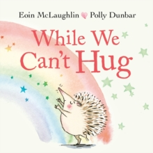 Image for While we can't hug